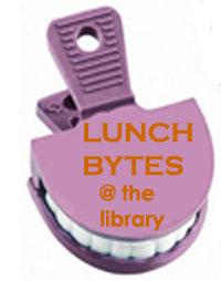 lunchbytes