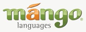 MangoLanguagesLogo