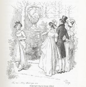 Jane Austen Thomson-pg.67