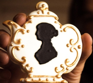 Jane-Austen-tea-cookie590x332