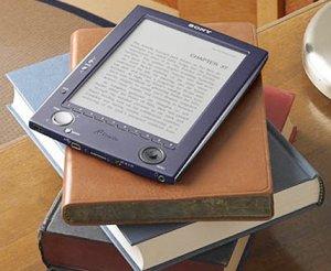 EBookreal