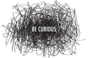 pb_be_curious