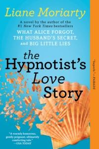 Hypnotist moriarty