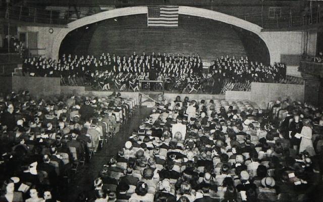 1945Oratorio