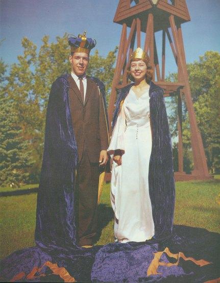 vi-royalty-1960