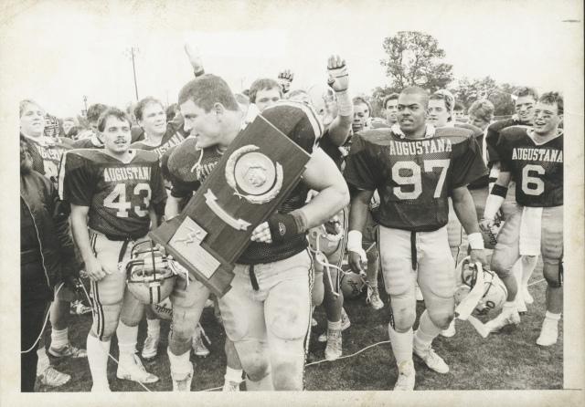 1986-championship-game