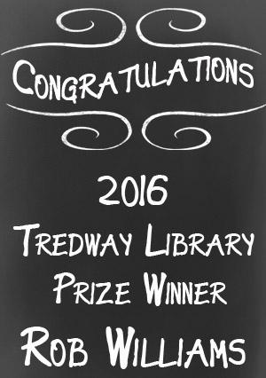 2016-congratulations-graphic