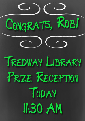 prize-reception-today