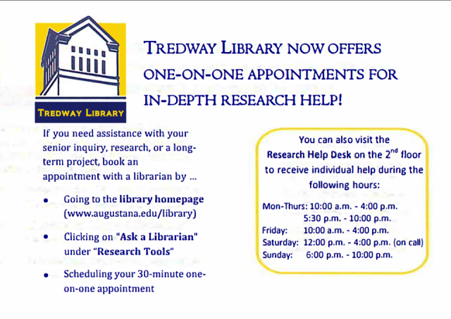 research-desk-hours