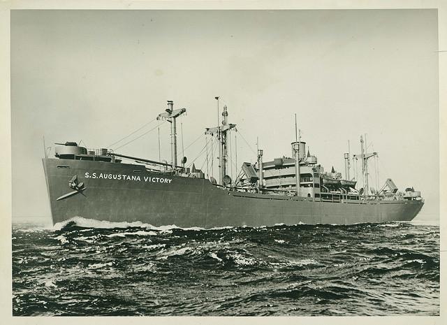 SS Augustana Victory.jpg